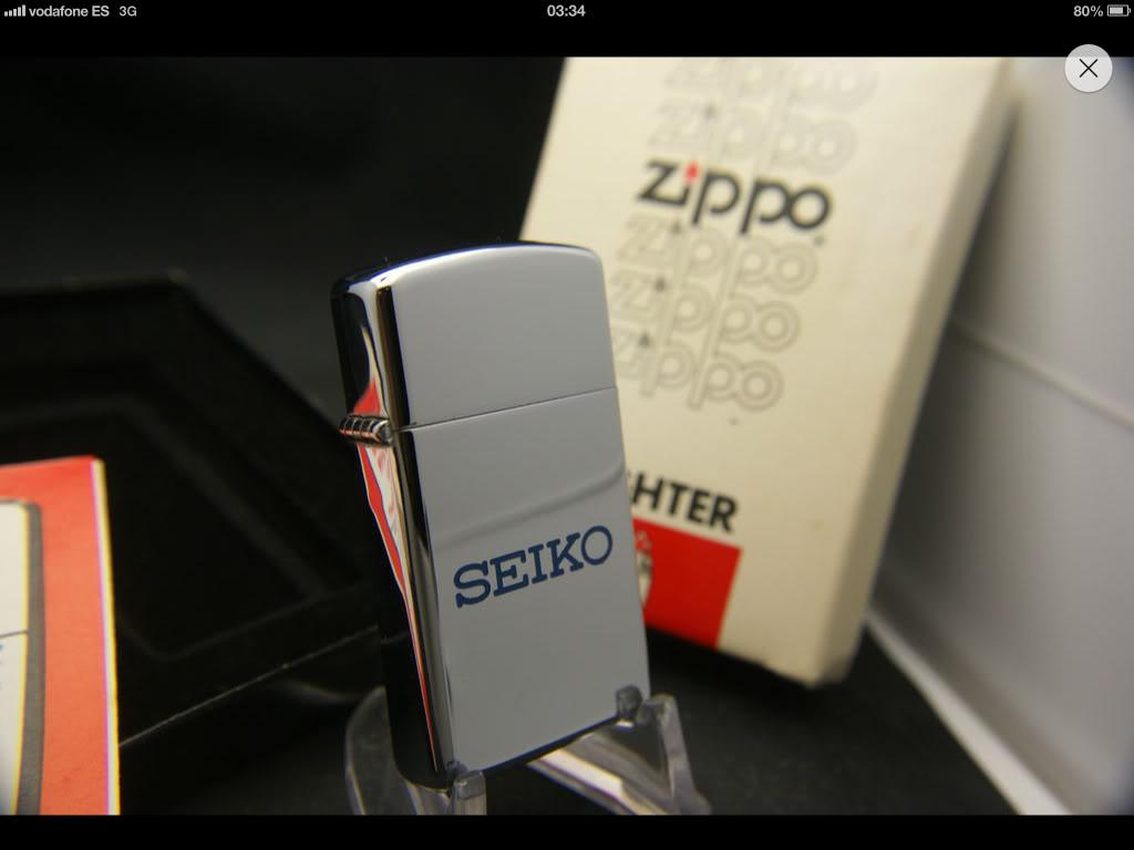 Cosas raras de Seiko a la venta 17f4545aa00a0f4a5462947c99b83d61_zps0471a70f