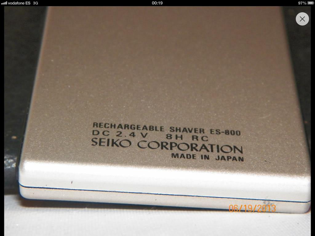 Cosas raras de Seiko a la venta 9349905f7b810d0df364b03a89feb229_zps1ff6d100