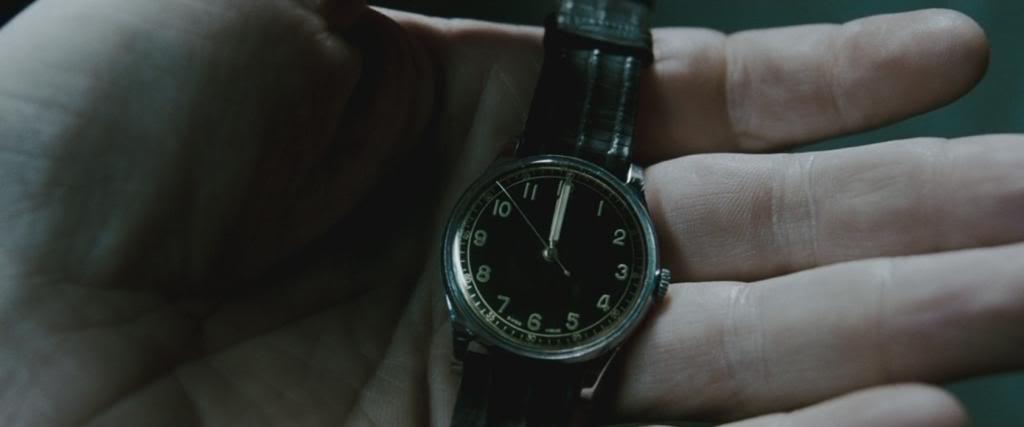 El reloj del dr. Manhattan Bscap0000_zps8fc8c9fa