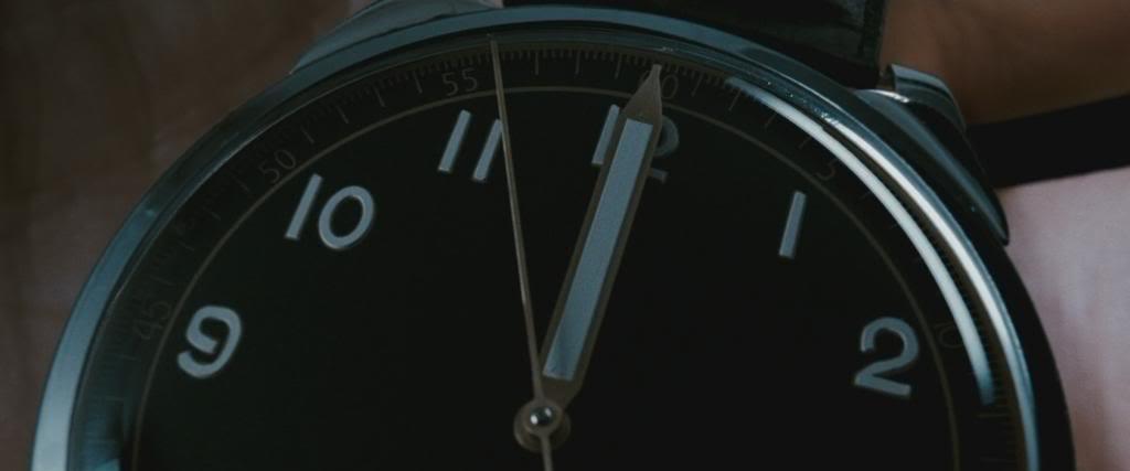 El reloj del dr. Manhattan Bscap0001_zps9f640ef2