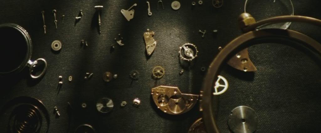 El reloj del dr. Manhattan Bscap0002_zpsd6576452