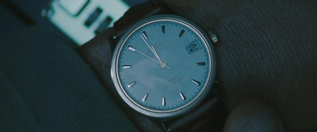 El reloj del dr. Manhattan Bscap0003_zps527f355b