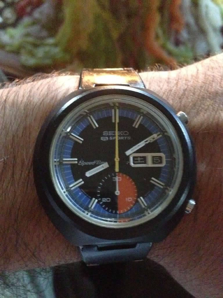 ¿Que reloj llevamos hoy? - Página 6 Null_zpse832d578