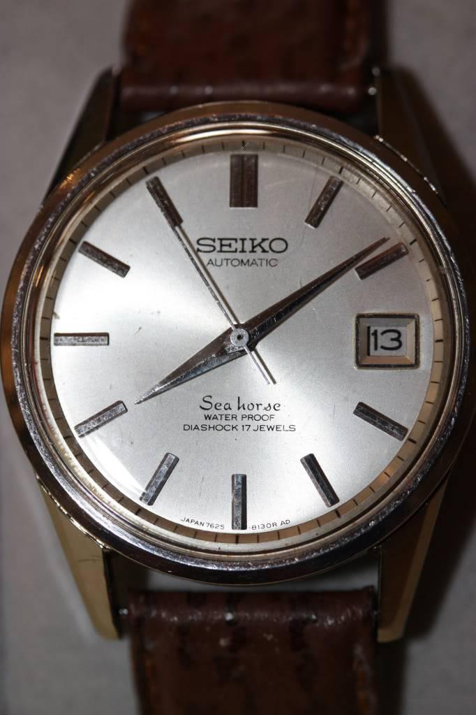 Mi colección de Seikos, parte 12 6accc3cd533ae996d6dd9e657fbea39f_zps7b552451