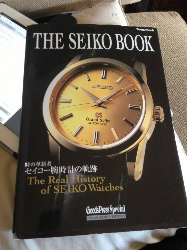 Mi colección de Seikos, parte 31 Null_zps654cef56