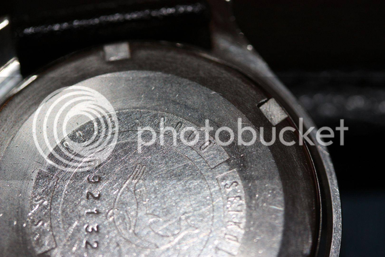 Mi colección d Seikos, parte 30 411f82242660e3b3ce7d57767587d600_zps35dae31f