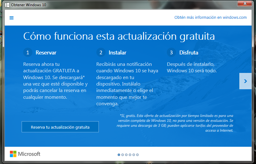 Cambio de Windows Win10_zpsm3vifdjw