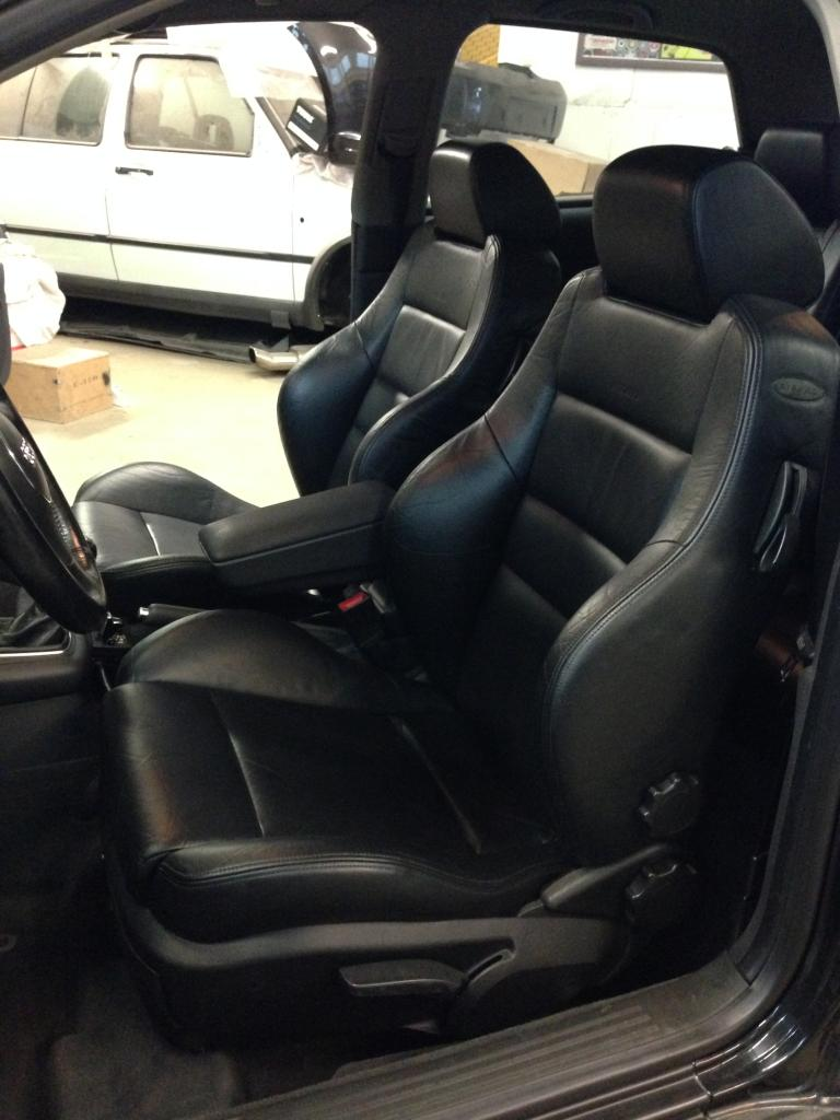 Mopsi: Audi A3 8l 1.8tq - Sivu 2 7B986A61-1D0C-4018-BE6E-AC9CDF8181BE_zps0pcswj8q