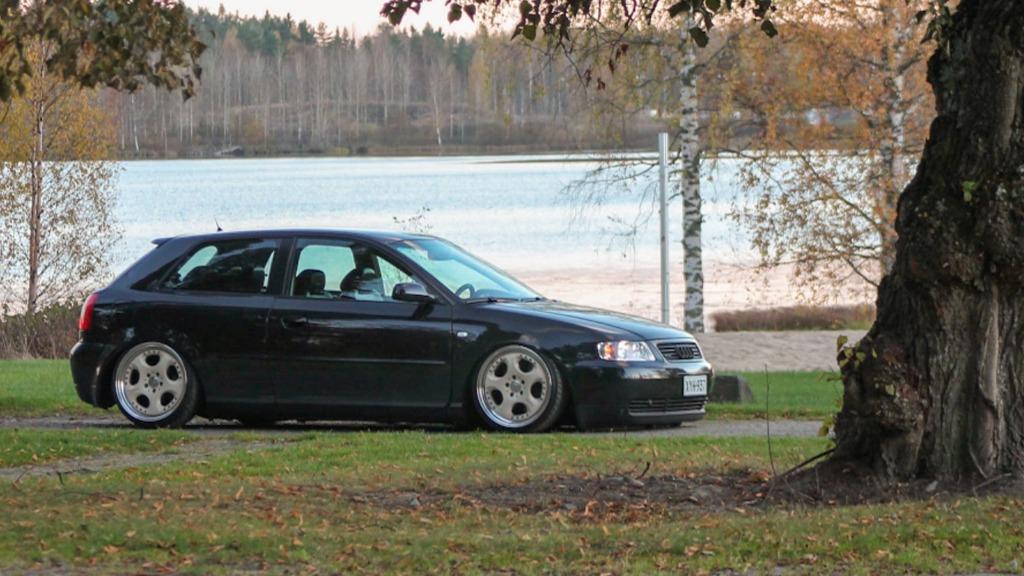 Mopsi: Audi A3 8l 1.8tq - Sivu 2 0ABD1353-478A-4141-B9B6-6D9BFA29C31C_zpsm7ydpqfa