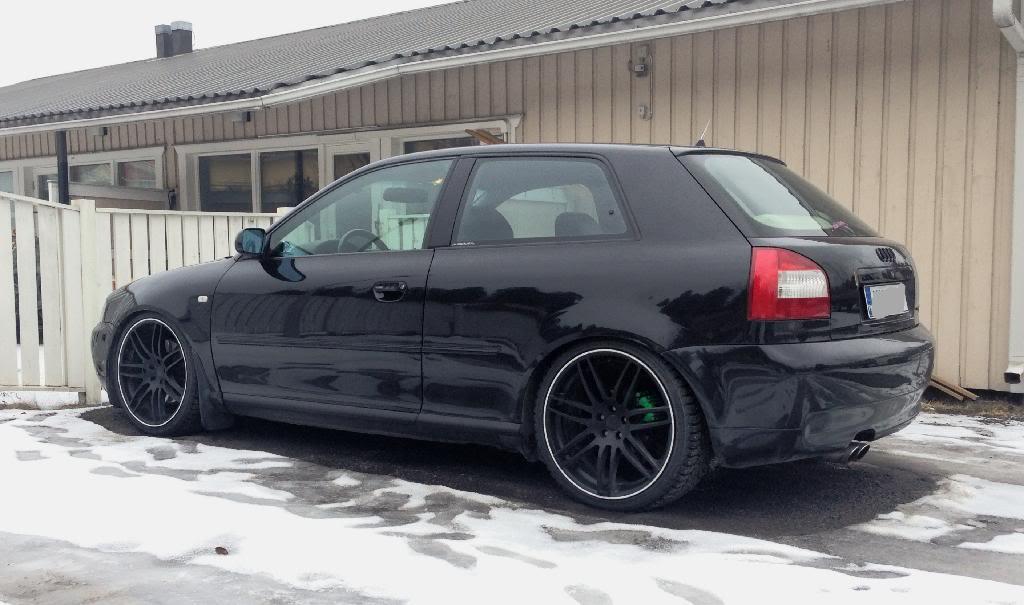 Mopsi: Audi A3 8l 1.8tq - Sivu 2 1E7DBFEC-DDBE-4726-AEEB-0691303DAEC1_zpsc09icrpm