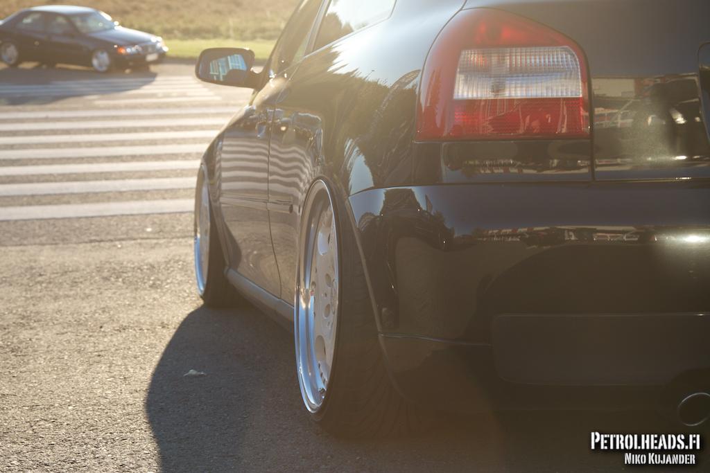 Mopsi: Audi A3 8l 1.8tq - Sivu 2 3BA25D26-895A-4DB2-AF54-42638E710B07_zpslvcdojuf