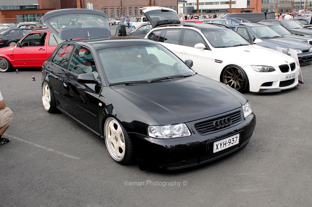 Mopsi: Audi A3 8l 1.8tq - Sivu 2 83037761-DD4A-4BCF-9495-AA2350FF6291_zpsoy5wmuoi
