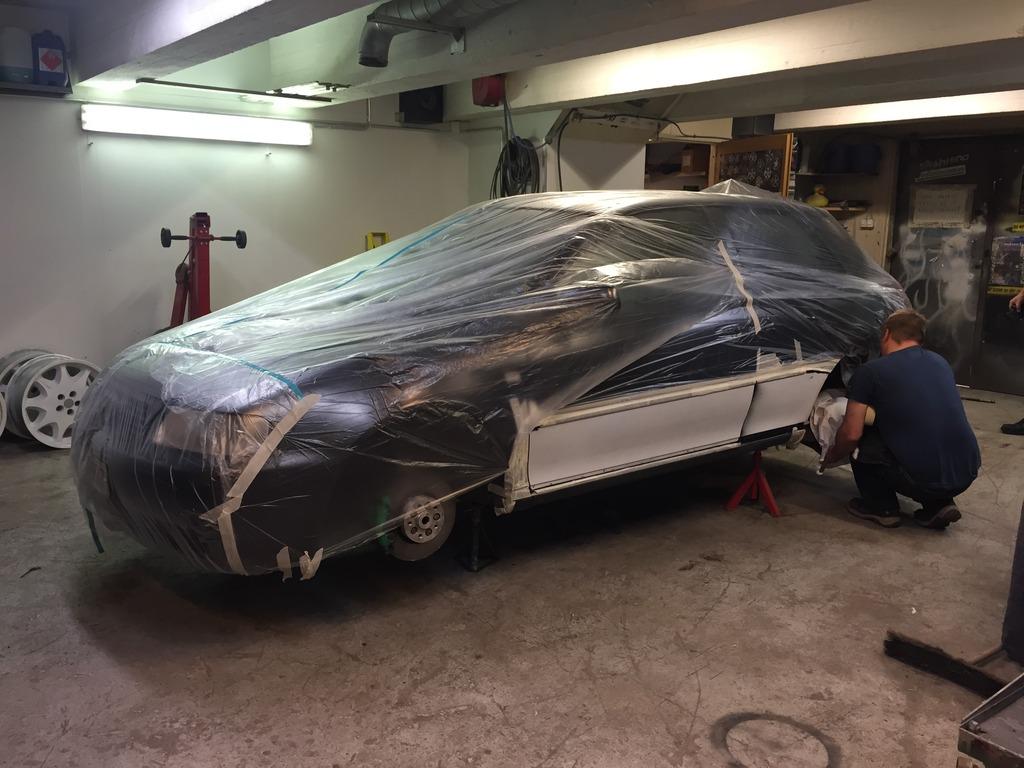Mopsi: Audi A3 8l 1.8tq - Sivu 2 C8B54B5D-AC80-407E-8195-0D31A568F084_zpsdr5rgw8s