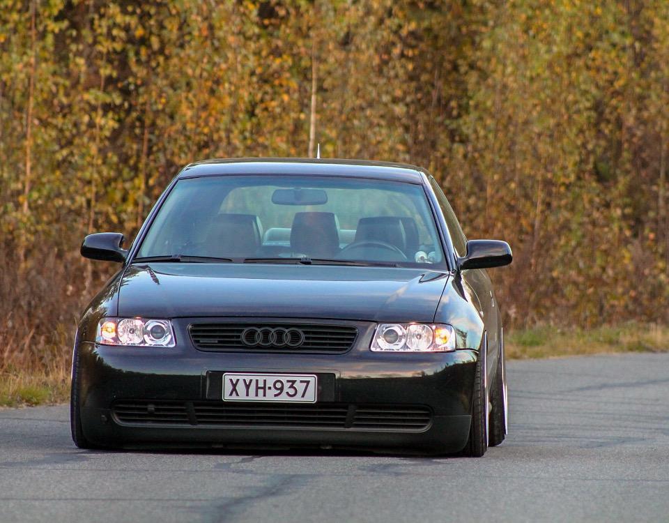Mopsi: Audi A3 8l 1.8tq - Sivu 2 C9B464C2-E7D3-43E9-AC83-510319F53AC9_zpso0gydxqf