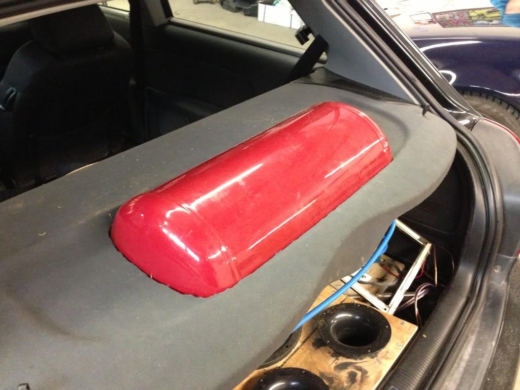 Mopsi: Audi A3 8l 1.8tq - Sivu 2 Null_zps8b636456