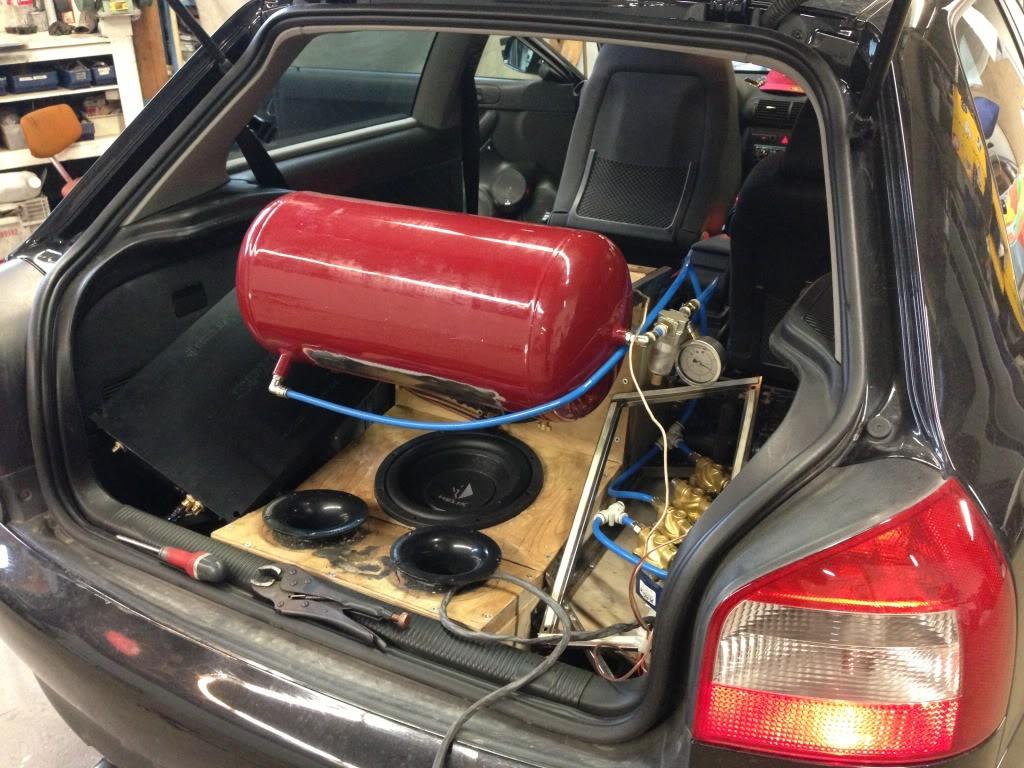 Mopsi: Audi A3 8l 1.8tq - Sivu 2 Null_zps972485ed