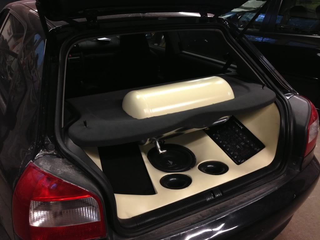 Mopsi: Audi A3 8l 1.8tq - Sivu 2 Null_zps4abcc121