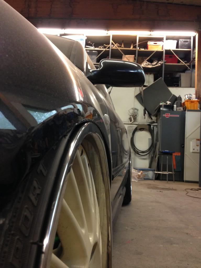 Mopsi: Audi A3 8l 1.8tq - Sivu 2 Null_zpsac6e1598