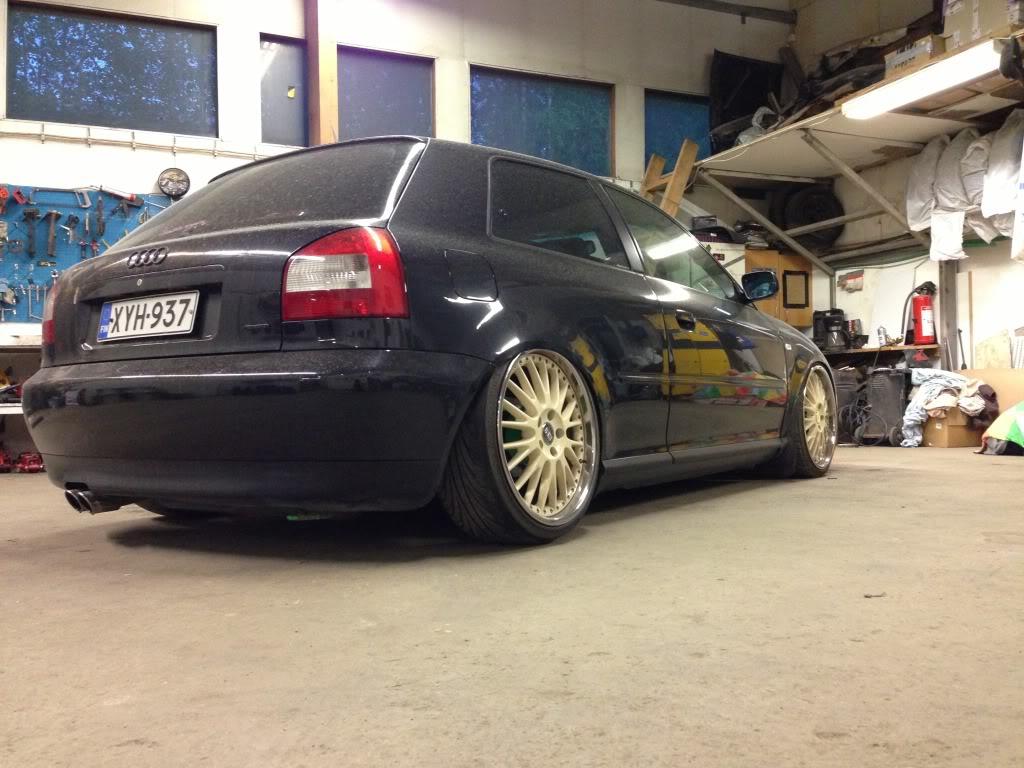 Mopsi: Audi A3 8l 1.8tq - Sivu 2 Null_zpsb148a790