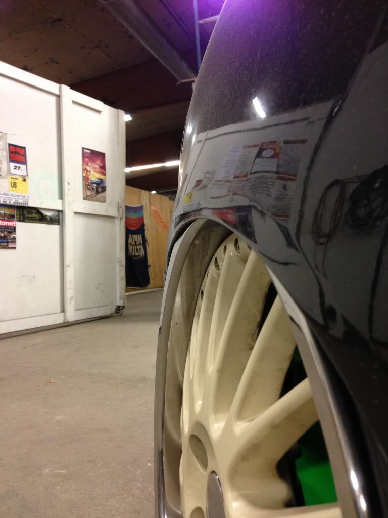 Mopsi: Audi A3 8l 1.8tq - Sivu 2 Null_zpse43e34ff