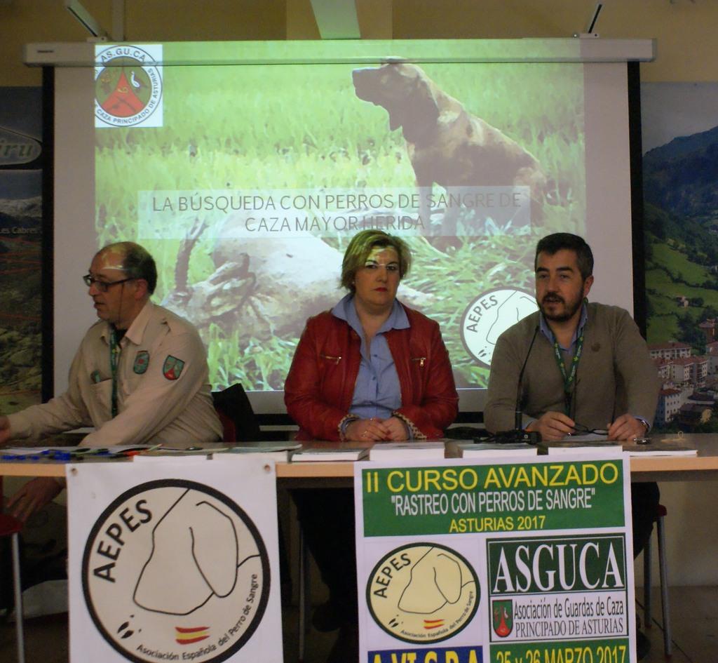 II Curso de rastro Avanzado. Asturias 2017. 2017-03-25%2011.25.28_zpsignq5b29