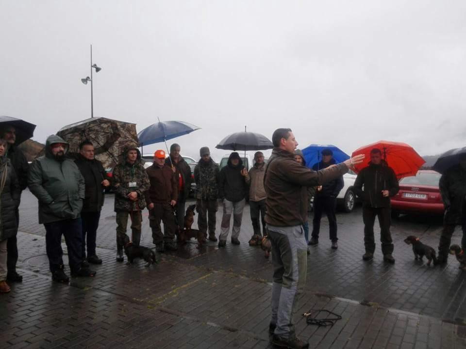 II Curso de rastro Avanzado. Asturias 2017. FB_IMG_1490717131424_zpsheoobz0a