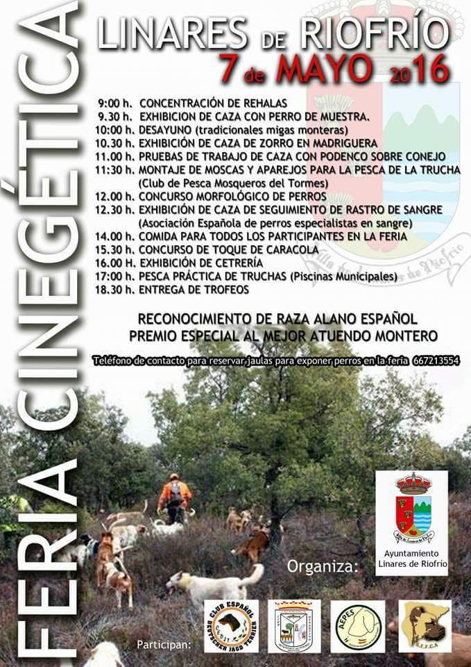 "Participación de AEPES en ""Feria Cinegética de Linares de Riofrío"" IMG-20160409-WA0029_zpsryp0xrll"