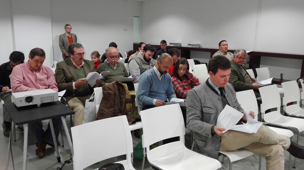 Asamblea General Aepes. Marzo 2016 (Madrid) IMG_20160319_131400_zpslz4mov5t