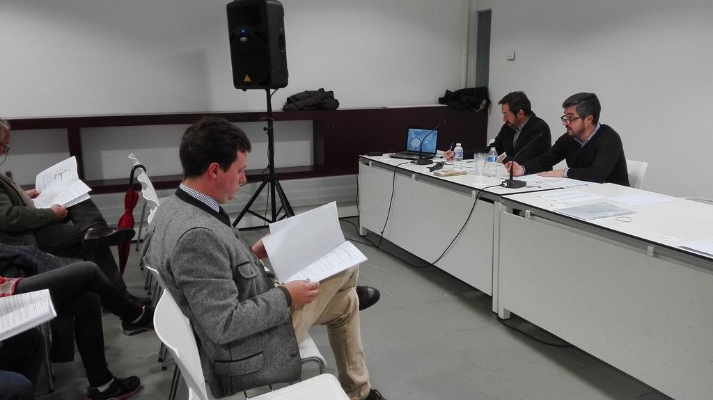 Asamblea General Aepes. Marzo 2016 (Madrid) IMG_20160319_131424_zpsmgspivxg