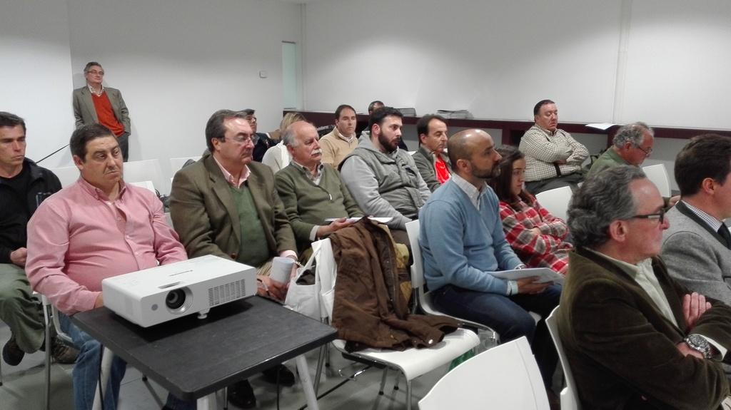 Asamblea General Aepes. Marzo 2016 (Madrid) IMG_20160319_131717_zpsgbx2vimj