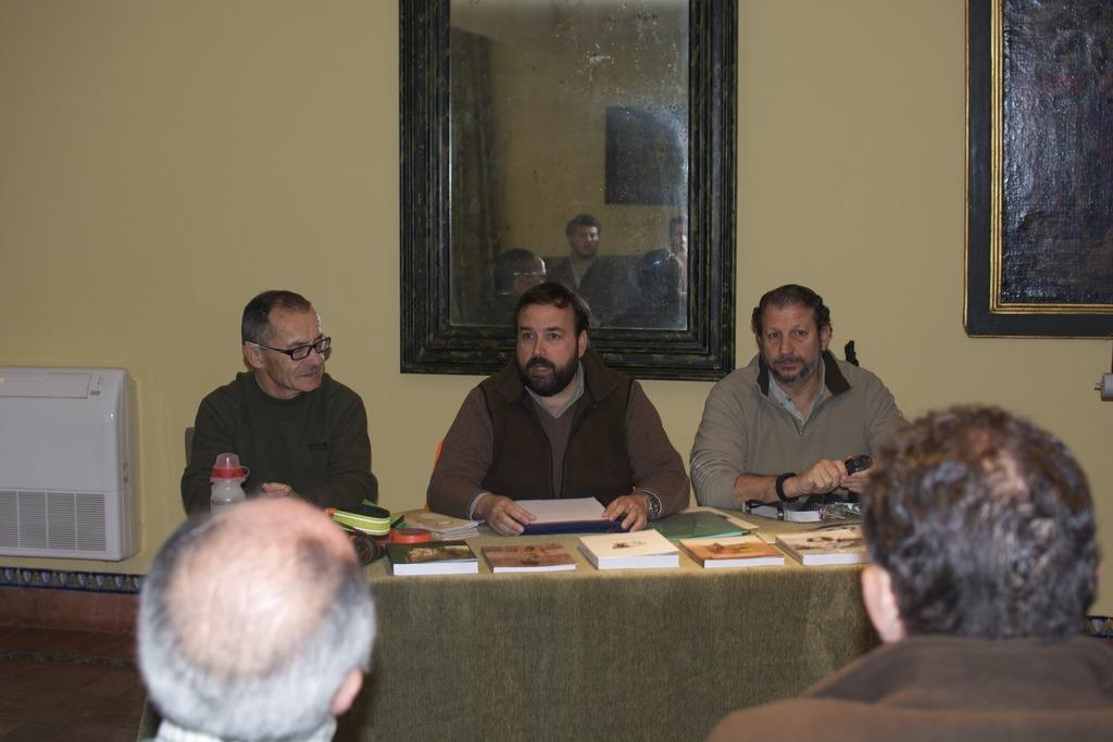 Cronica  curso de rastreo Sevilla marzo 2015. _DSC6835_zps2myypwmk