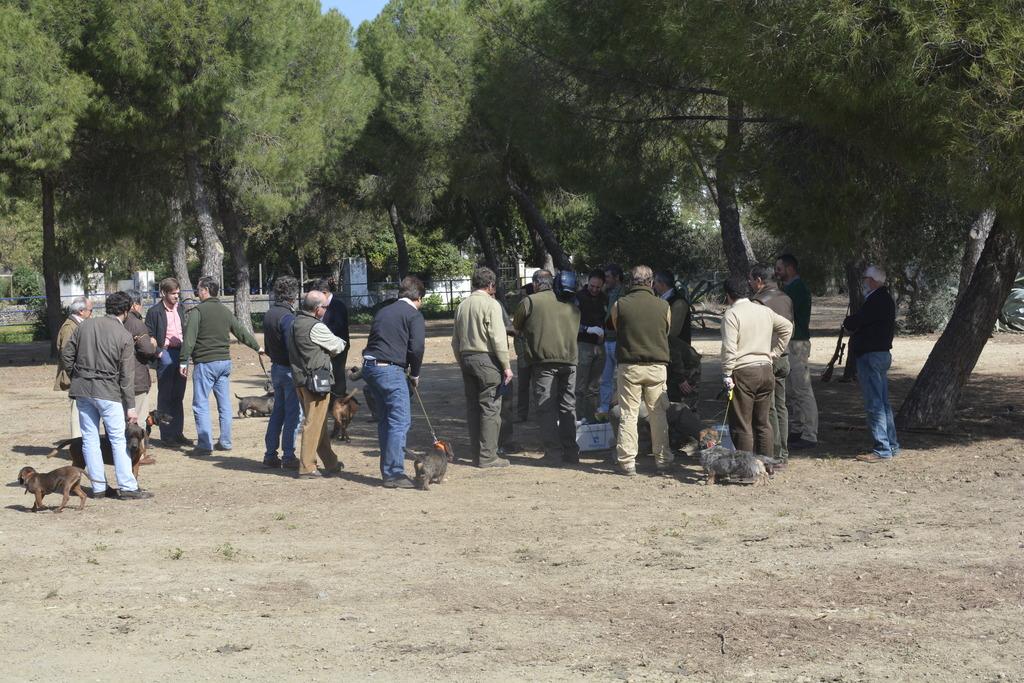 Cronica  curso de rastreo Sevilla marzo 2015. _DSC6851_zps3vwiizlw