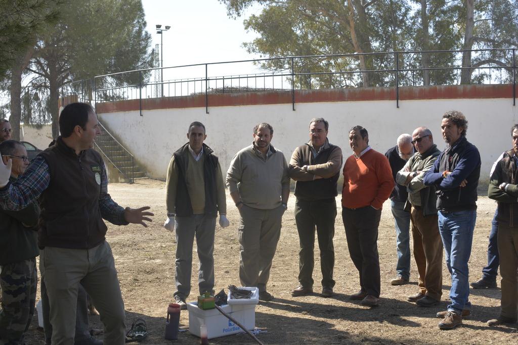 Cronica  curso de rastreo Sevilla marzo 2015. _DSC6862_zpsf2gwjy43