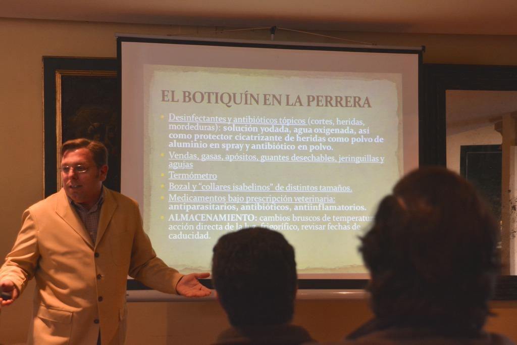 Cronica  curso de rastreo Sevilla marzo 2015. _DSC6919_zpstul9j0ke