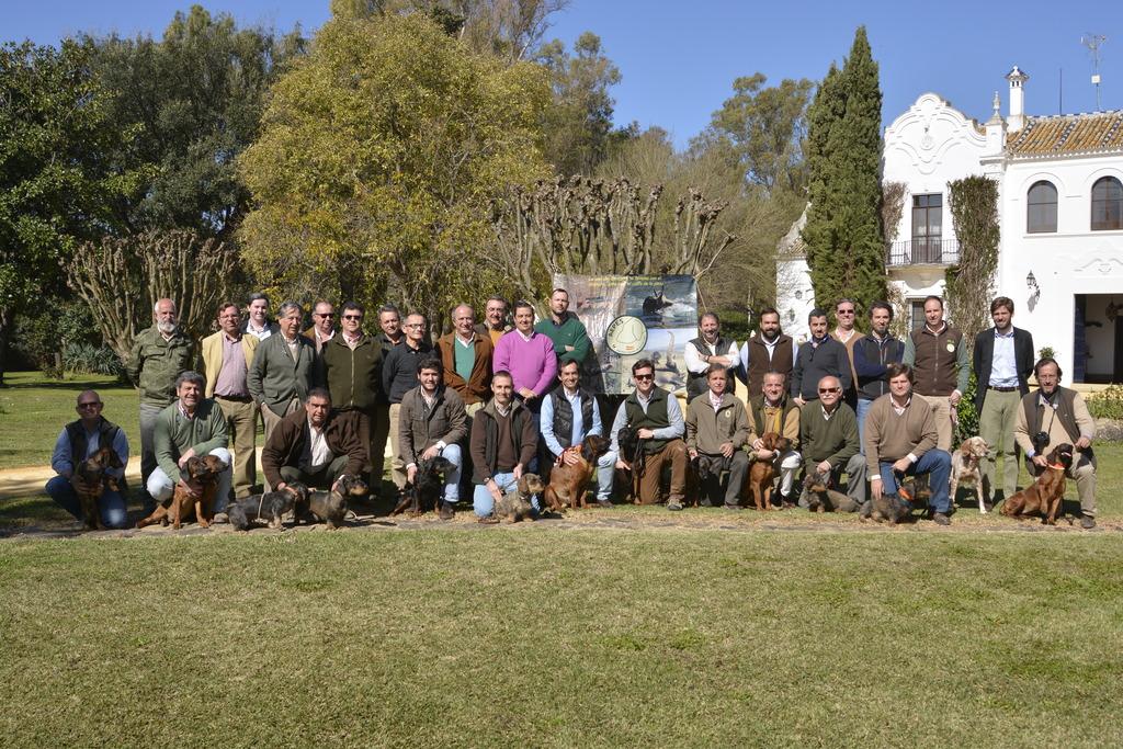Cronica  curso de rastreo Sevilla marzo 2015. _DSC6951_zpsnnvvuhuv