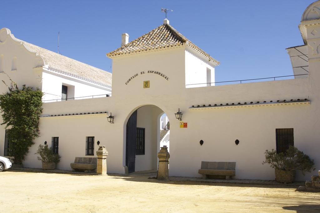 Cronica  curso de rastreo Sevilla marzo 2015. _DSC6959_zpsbjgcyerq
