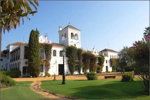 Cronica  curso de rastreo Sevilla marzo 2015. El%20esparragal_zpslzokazob