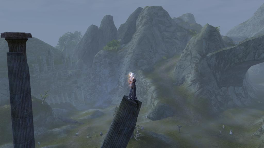 My Aion Travels.. Aion0611_zpswog05wod