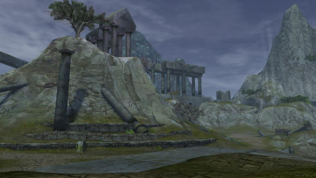 My Aion Travels.. Aion0697_zpstbevhw0o