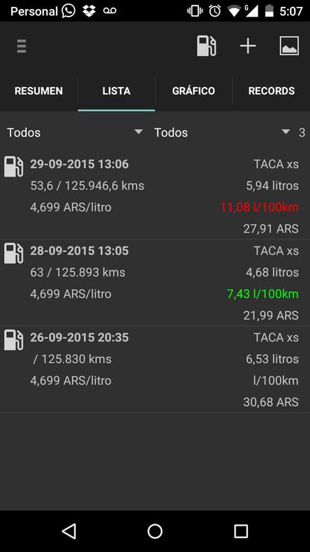 205 Taca TU3jp 1.4 Screenshot_2015-09-29-17-07-35_zpswvd2zp4w
