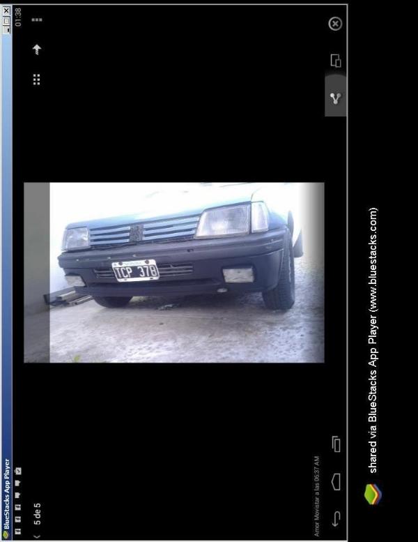 205 Taca TU3jp 1.4 Auto20conspoiler_zpsxd8kkjgb