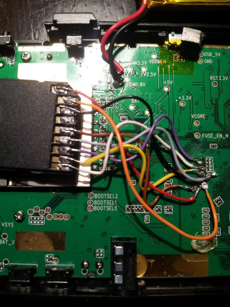 Dingux en dual boot, l'explication complète... CarteSDmonteacutee_zps35d27d98