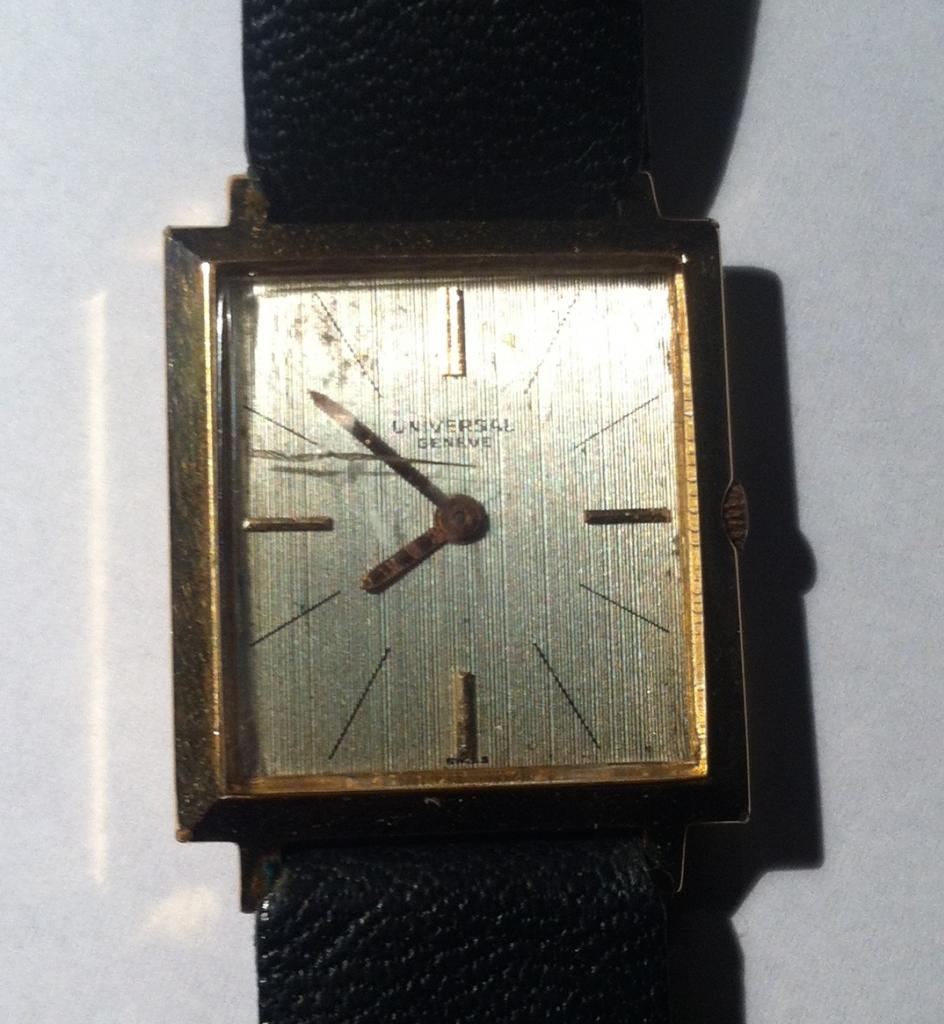 vulcain - [Postez ICI vos demandes d'IDENTIFICATION et RENSEIGNEMENTS de vos montres] - Page 21 Photo1_zps8cbd03ce
