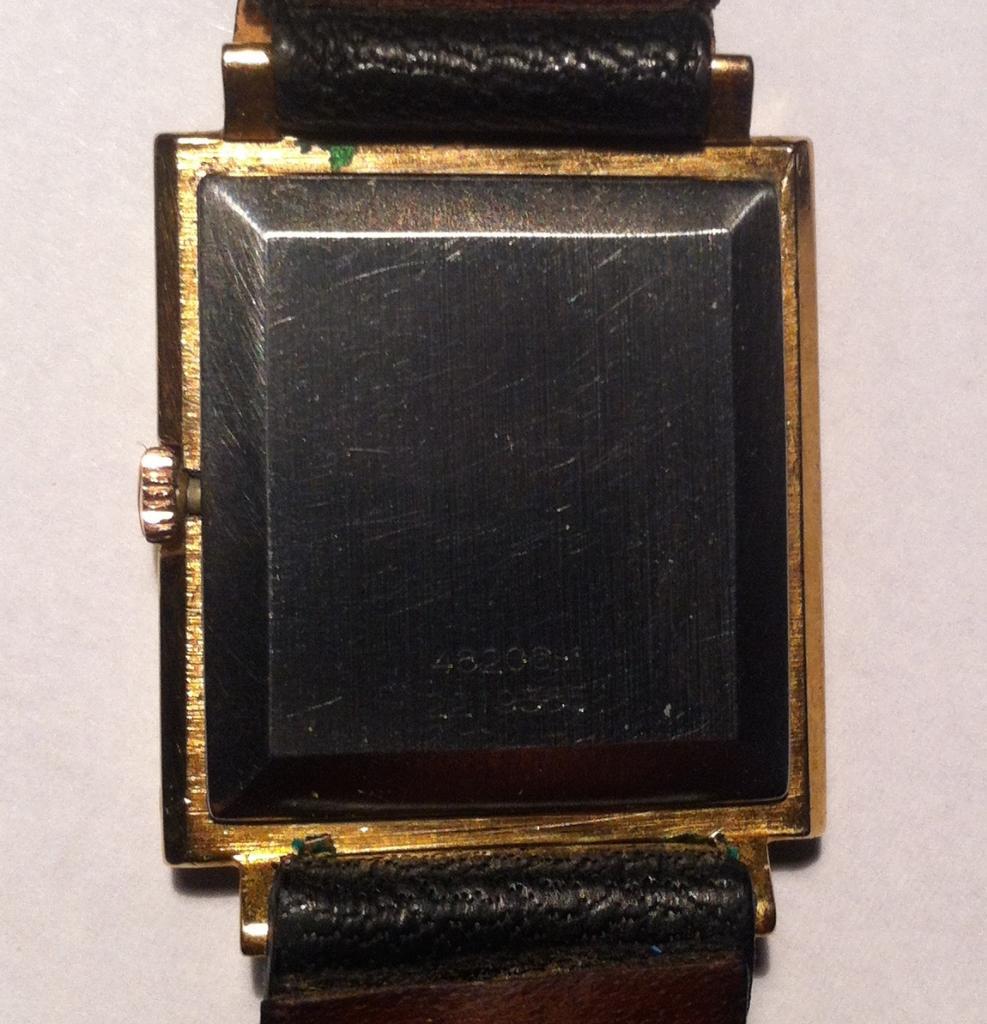 vulcain - [Postez ICI vos demandes d'IDENTIFICATION et RENSEIGNEMENTS de vos montres] - Page 21 Photo3_zpsb16acb18