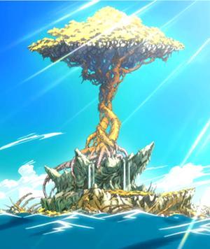 Official Earthland Map Tenroujima_zps680d9ddc