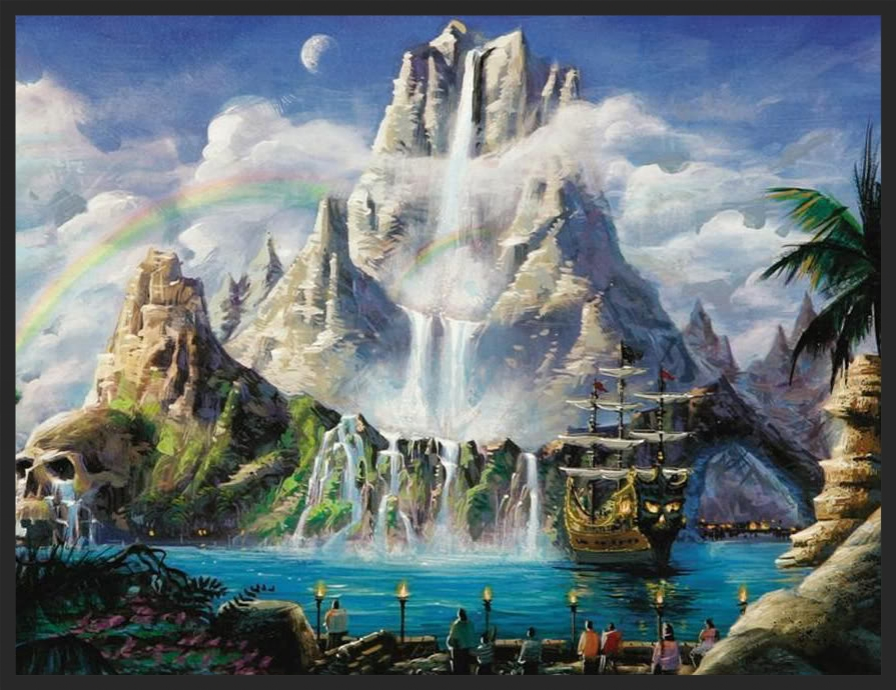 Official Earthland Map A8a59603-27f4-4c6f-9178-a48a8d66bfcf_zps2690db07