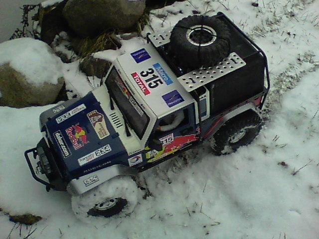 JEEP JK8 modulable été hiver... - Page 2 100_0281_zps5k5vskfr