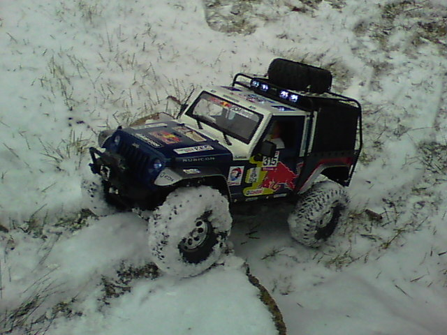 JEEP JK8 modulable été hiver... - Page 2 100_0283_zpssfpdzxxz