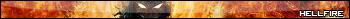 Pyro's Crap Hellfire_zps075d6864