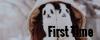 First Time - Afiliación Elite E5baeefd-0c80-4df3-a4e4-37088cfa0651_zpsf75077b3